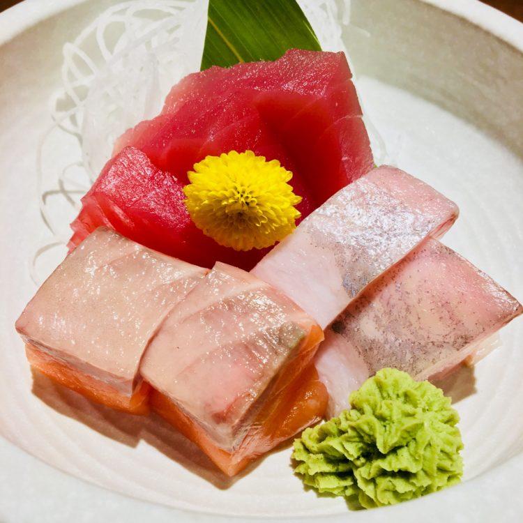 石川日式食堂