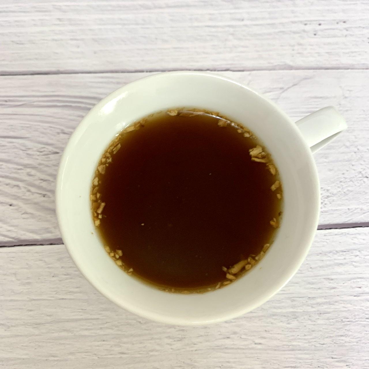 黑糖薑茶推薦